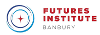 Futures Institute Banbury