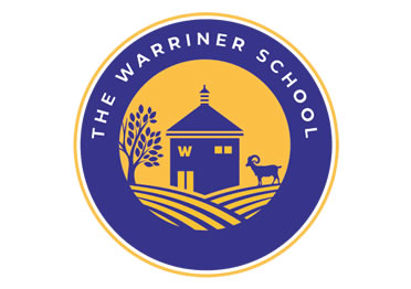 The Warriner School