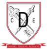 Deddington C of E Primary School