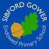 Sibford Gower Endowed Primary School