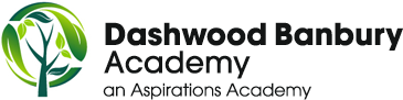 Dashwood Banbury Academy