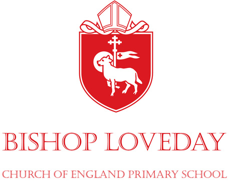 Bishop Loveday C Of E Primary School