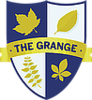 The Grange County Primary School