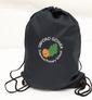 Sibford Gower Gym Bag